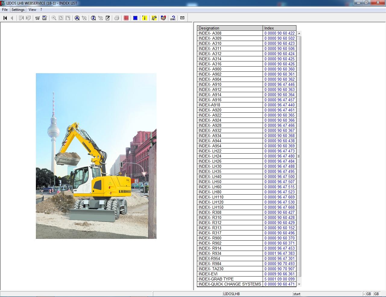 Liebherr_Lidos_COTLBHLFRLHBLWELWT_Online_EPC_Service_Document_Updated_052020_9