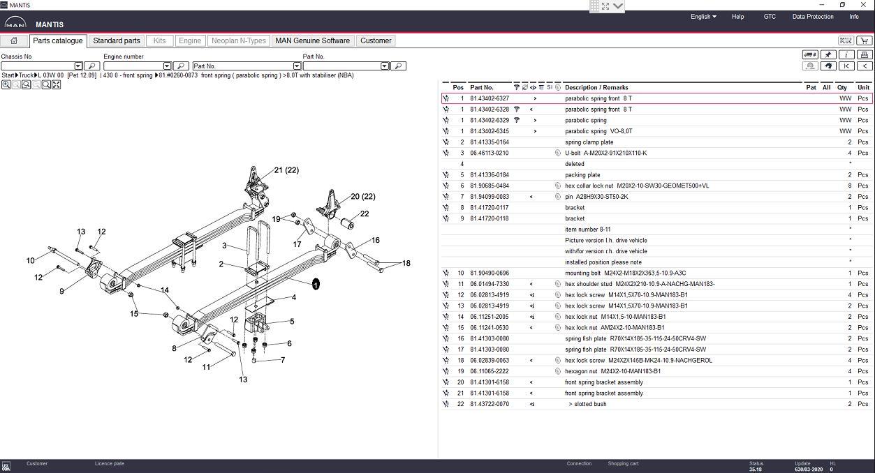 MANMantisEPC2020PartsCatalog8