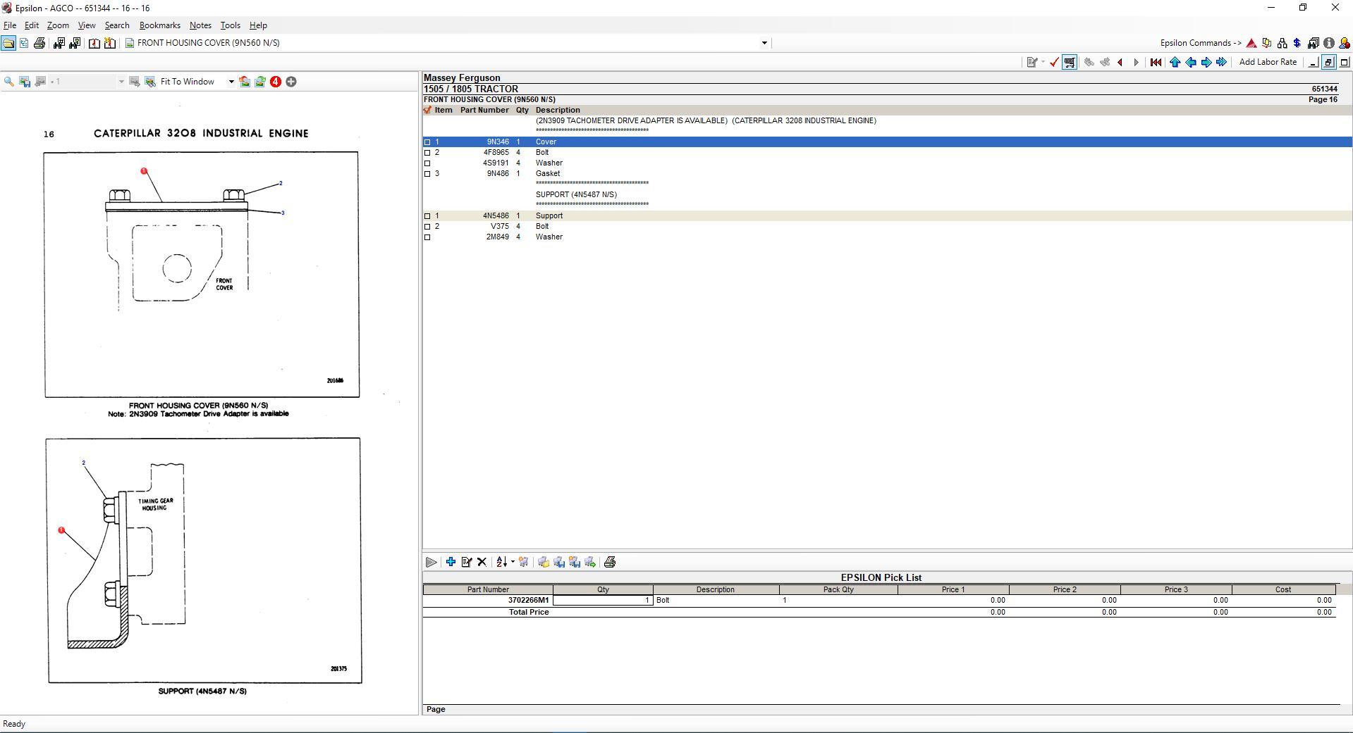 Massey_Ferguson_AG_Europe_Parts_Catalog_Workshop_Service_Manuals_2020_12