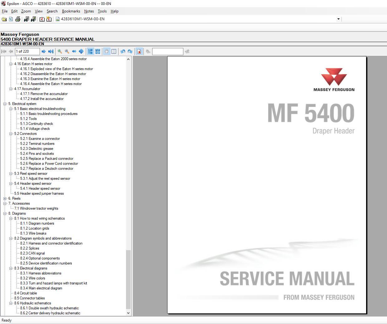 Massey_Ferguson_AG_Europe_Parts_Catalog_Workshop_Service_Manuals_2020_7