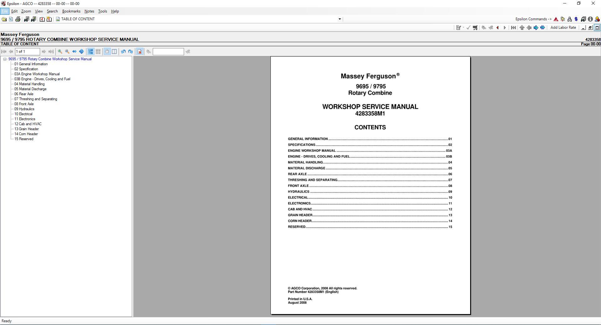 Massey_Ferguson_NA_AG_North_America_052019_Part_Book_Workshop_Service_Manuals6