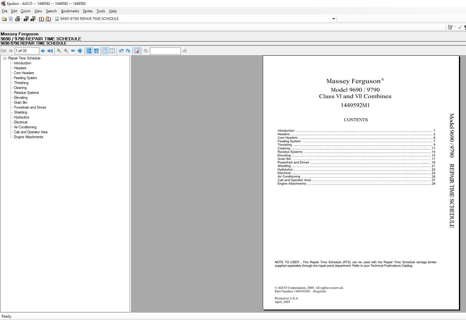 Massey_Ferguson_NA_AG_North_America_052019_Part_Book_Workshop_Service_Manuals8
