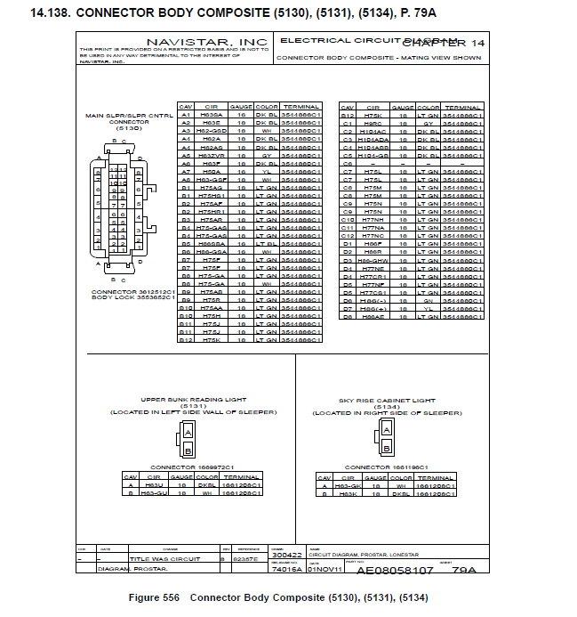 Maxxforce_Service_Repair_Manual_Diesel_Engines_2020_Full_DVD_PDF11