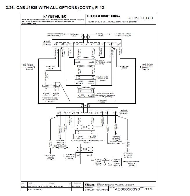Maxxforce_Service_Repair_Manual_Diesel_Engines_2020_Full_DVD_PDF12