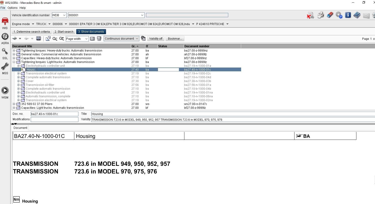 Mercedes-Benz_WIS-ASRA_NET_042020_Full_DVD_9uLcr0