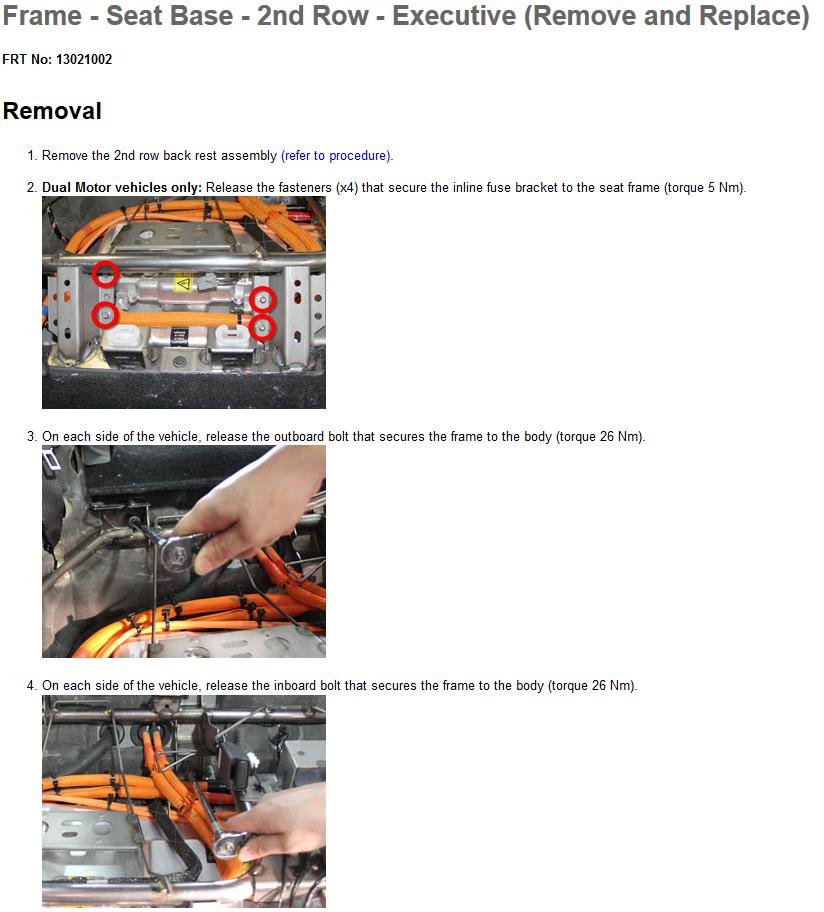 Tesla_Model_S_2012-2019_Electric_Service_Repair_Manuals_Full_DVD_13