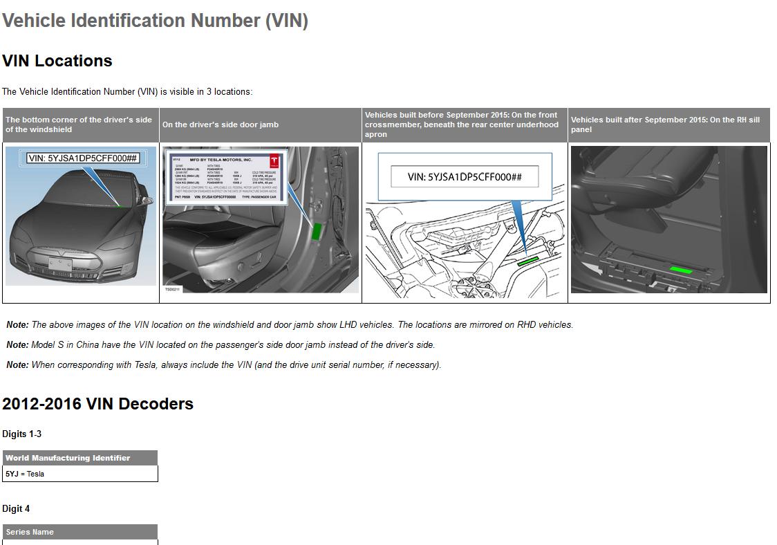 Tesla_Model_S_2012-2019_Electric_Service_Repair_Manuals_Full_DVD_16