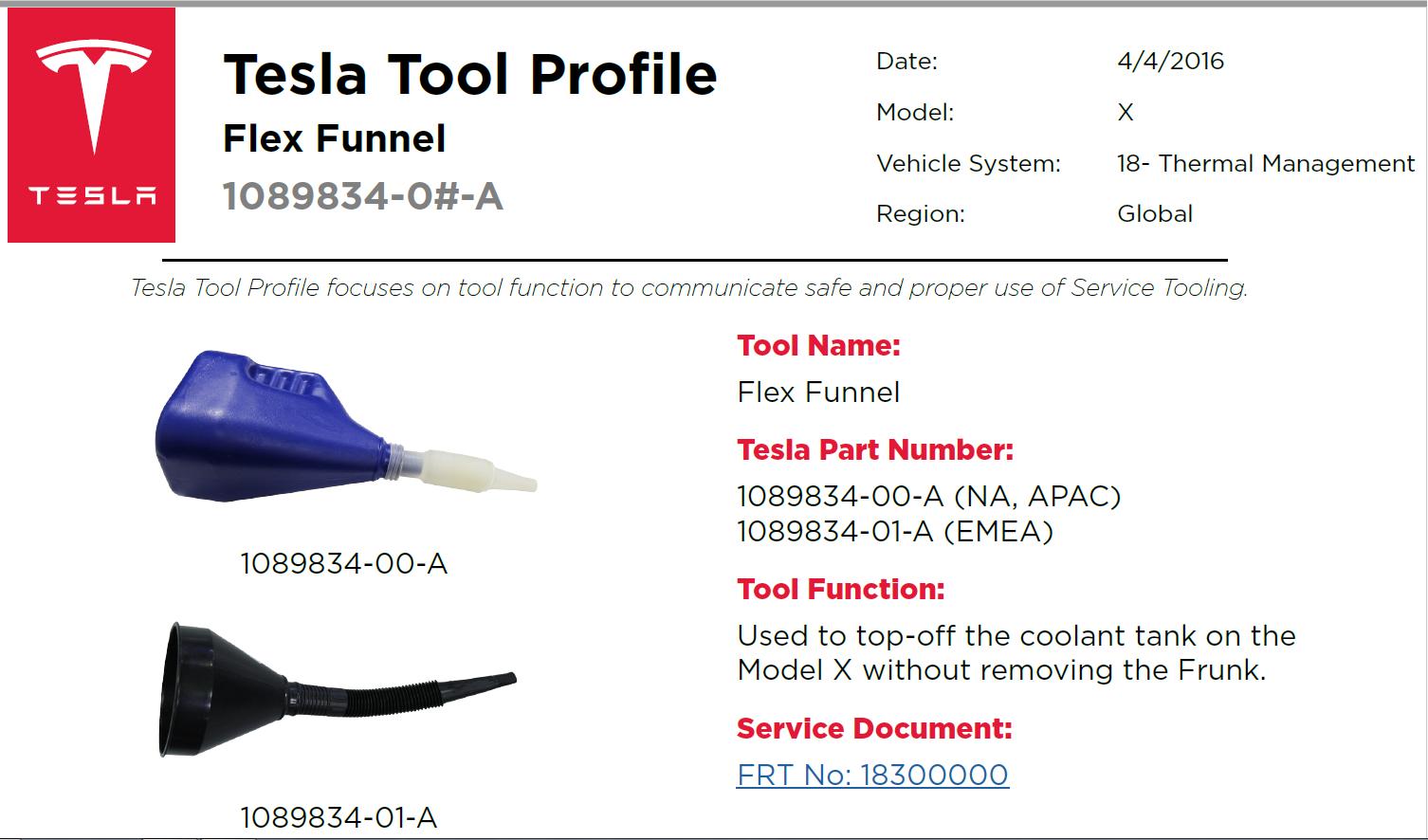 Tesla_Model_S_2012-2019_Electric_Service_Repair_Manuals_Full_DVD_20
