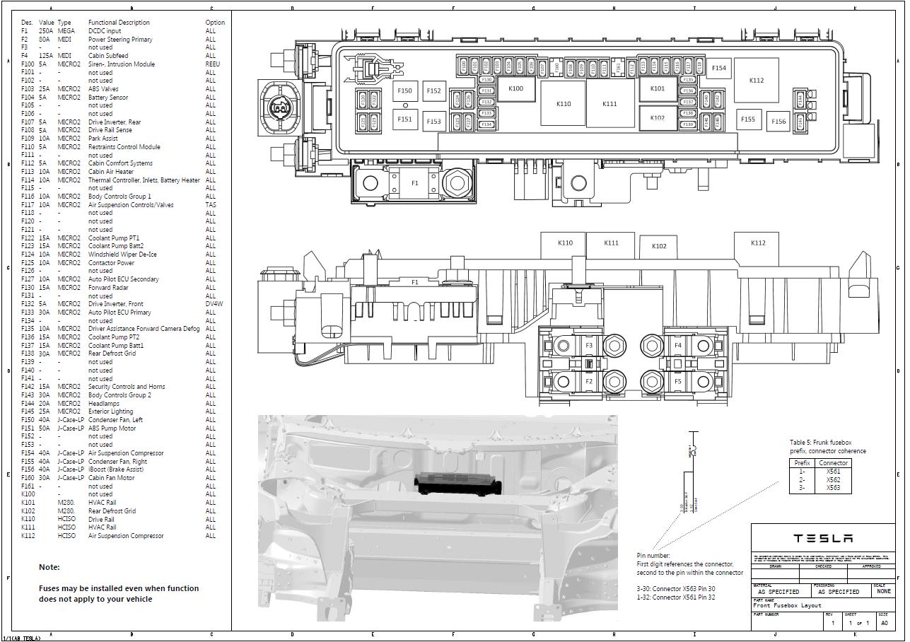 Tesla_Model_S_2012-2019_Electric_Service_Repair_Manuals_Full_DVD_4