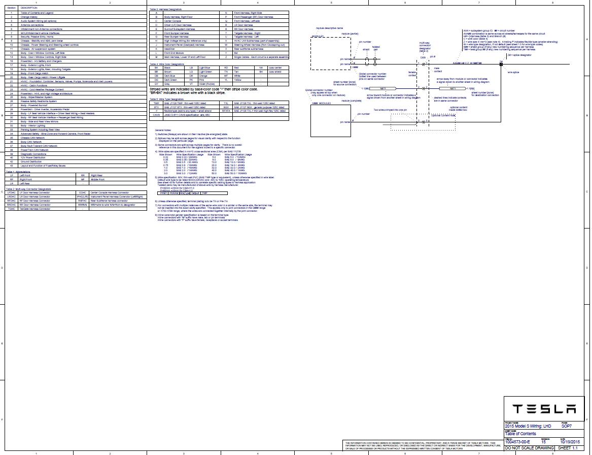 Tesla_Model_S_2012-2019_Electric_Service_Repair_Manuals_Full_DVD_8