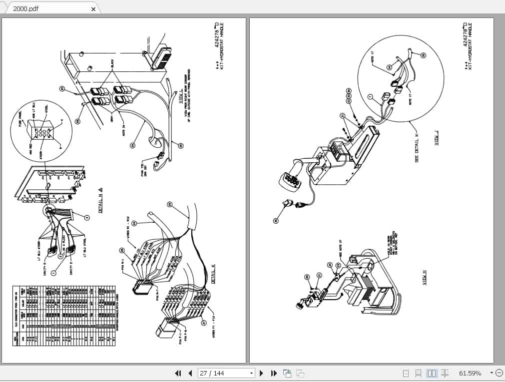 AG_Chem_SA_South_America_Agricultural_PDF_DVD_032020_Workshop_Service_Manuals_5