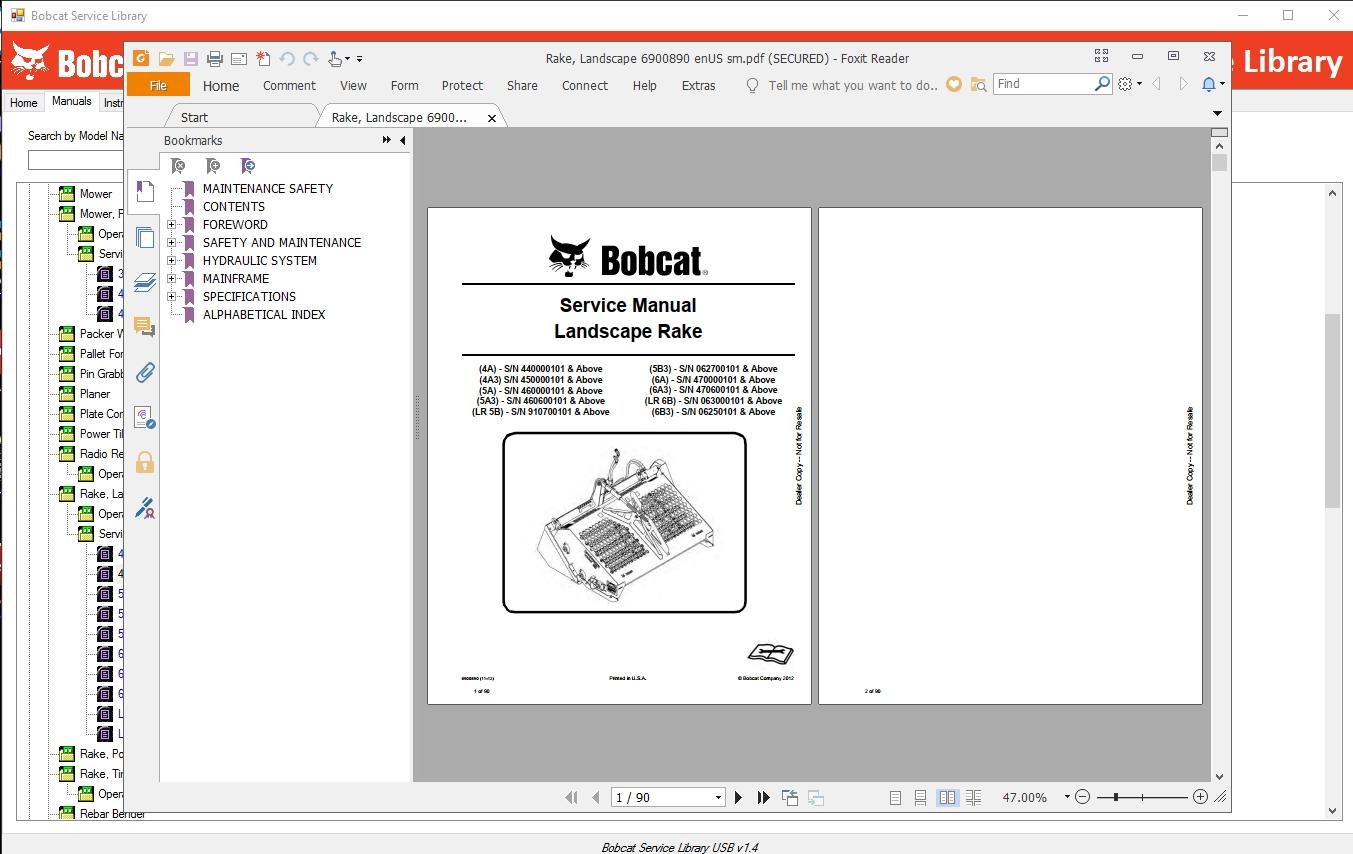 Bobcat_Service_Library_032019_Service_Operator_Maintenance_Bulletines_11