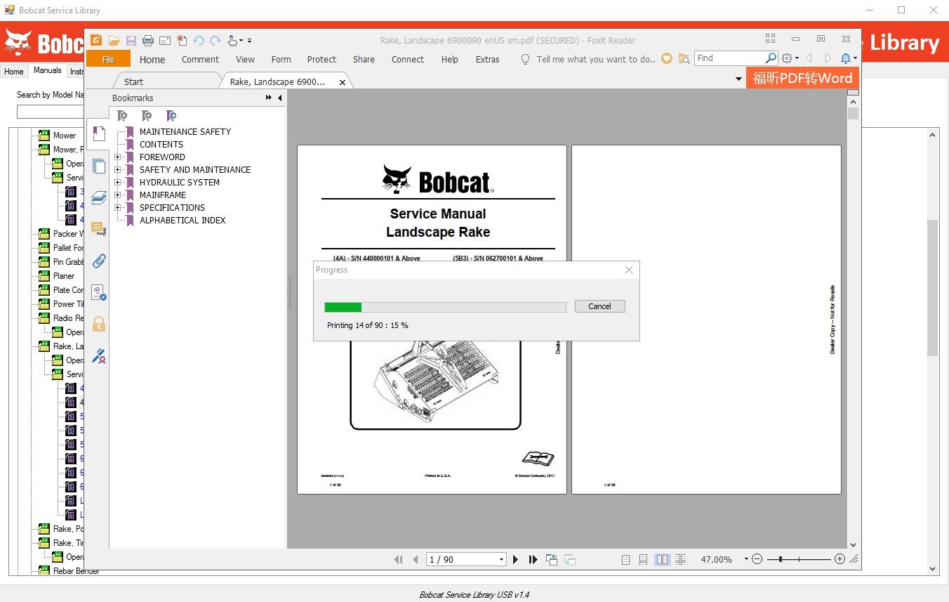 Bobcat_Service_Library_032019_Service_Operator_Maintenance_Bulletines_12