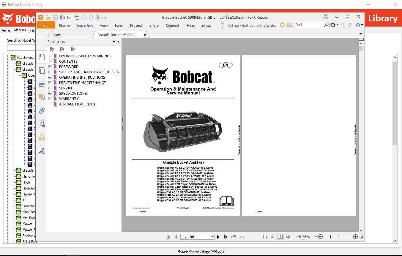 Bobcat_Service_Library_032019_Service_Operator_Maintenance_Bulletines_6