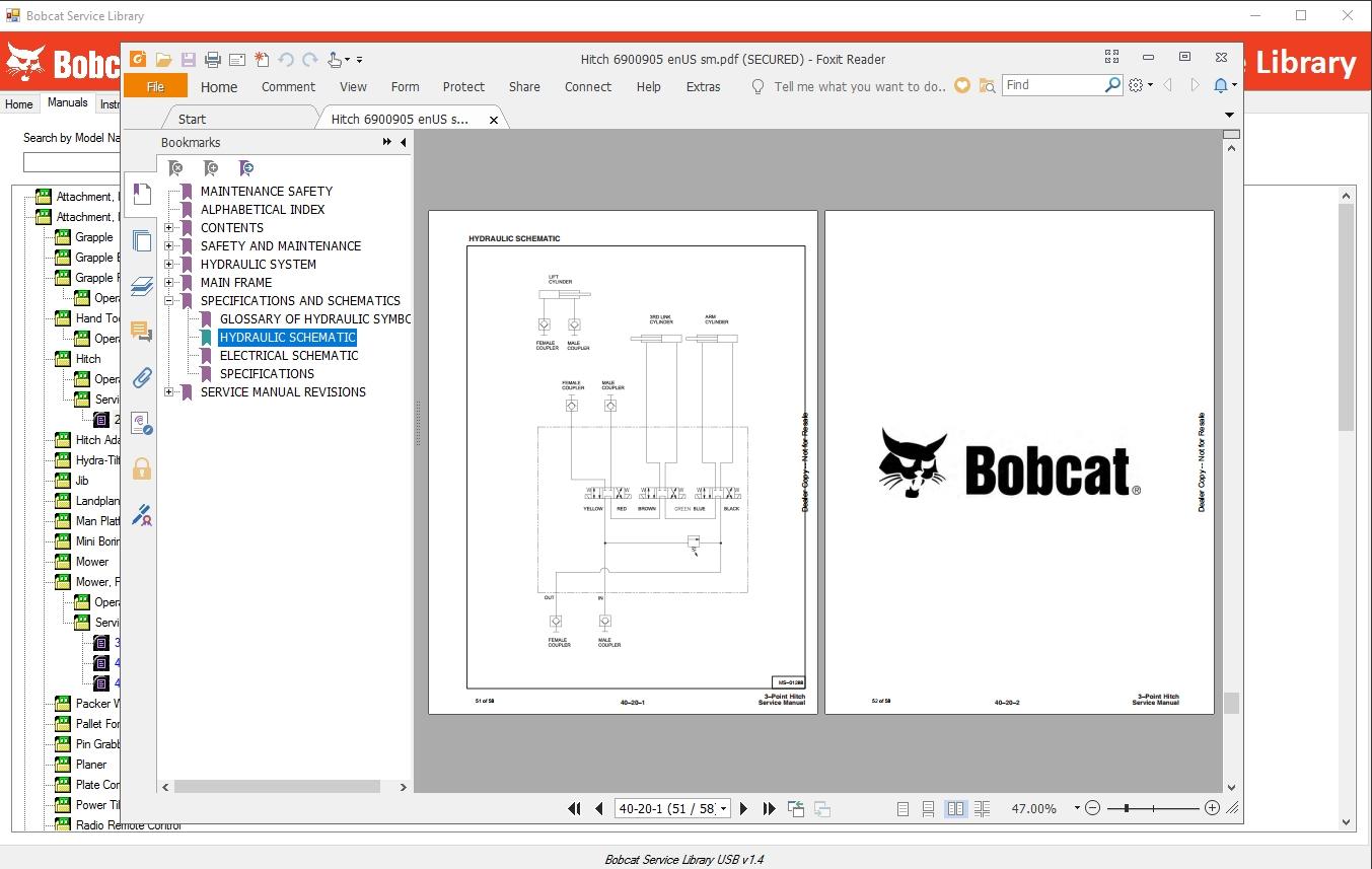 Bobcat_Service_Library_032019_Service_Operator_Maintenance_Bulletines_9