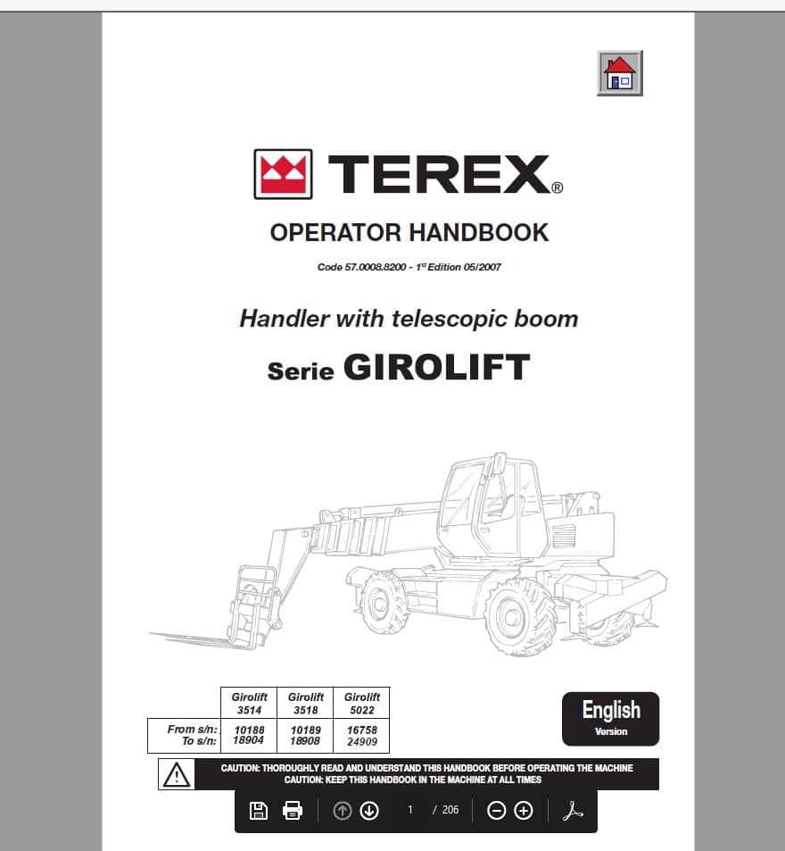 Genie_Lift_Operators_Manuals_Parts_Manuals_Service_Manuals_062020_DVD7