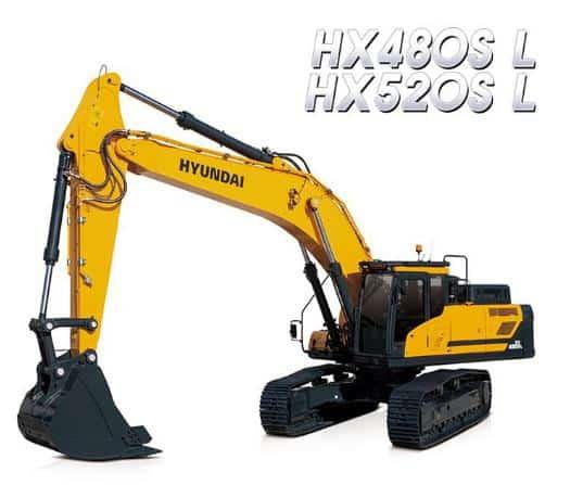 Hyundai_CERES_Heavy_Equipment_Service_Manual_062020_Offline_DVD0