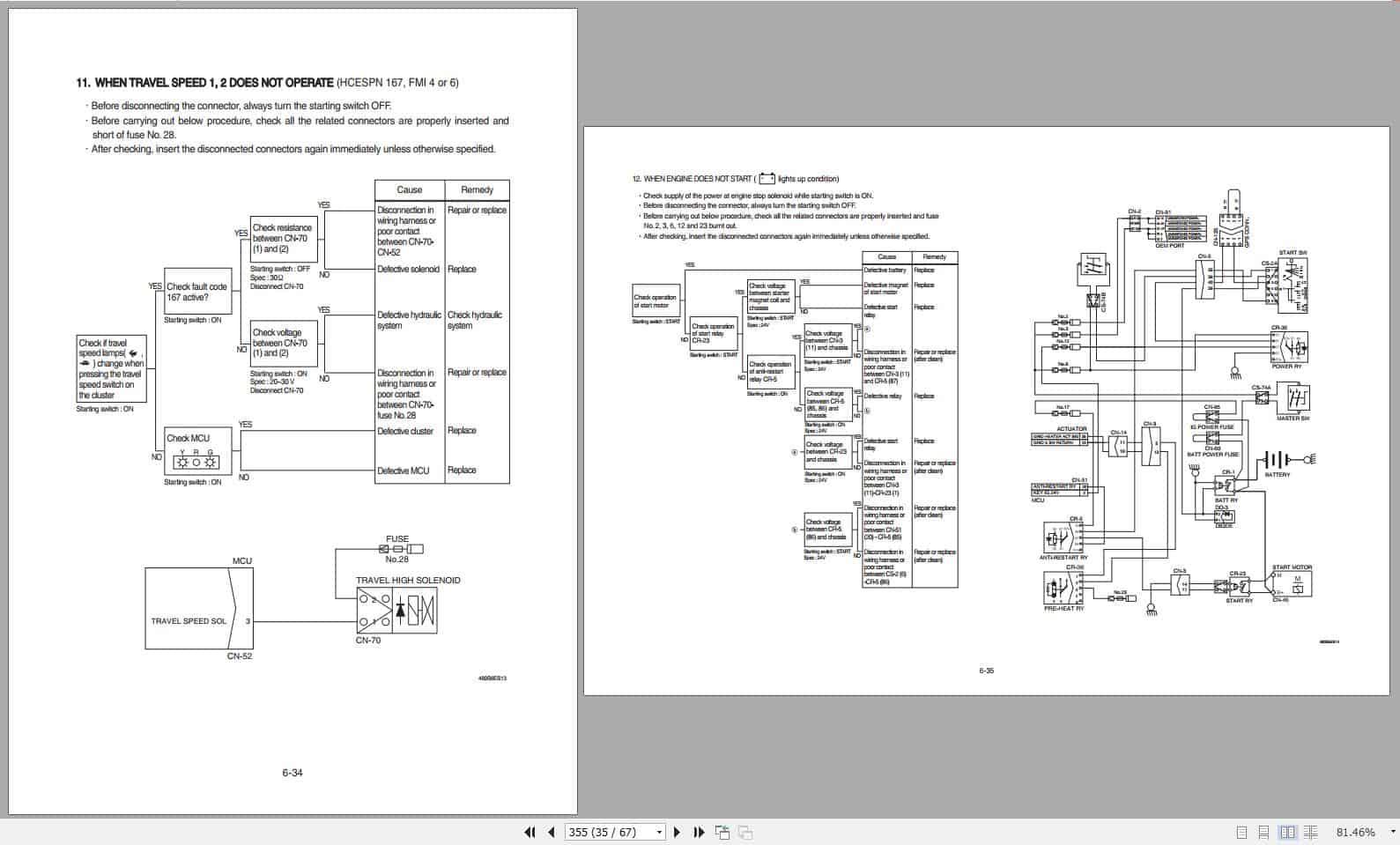 Hyundai_CERES_Heavy_Equipment_Service_Manual_062020_Offline_DVD10