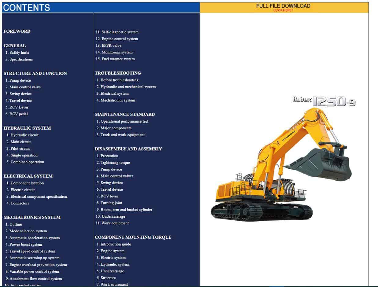 Hyundai_CERES_Heavy_Equipment_Service_Manual_062020_Offline_DVD11