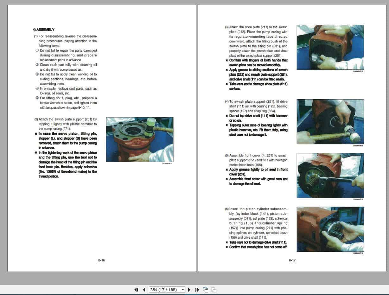 Hyundai_CERES_Heavy_Equipment_Service_Manual_062020_Offline_DVD12