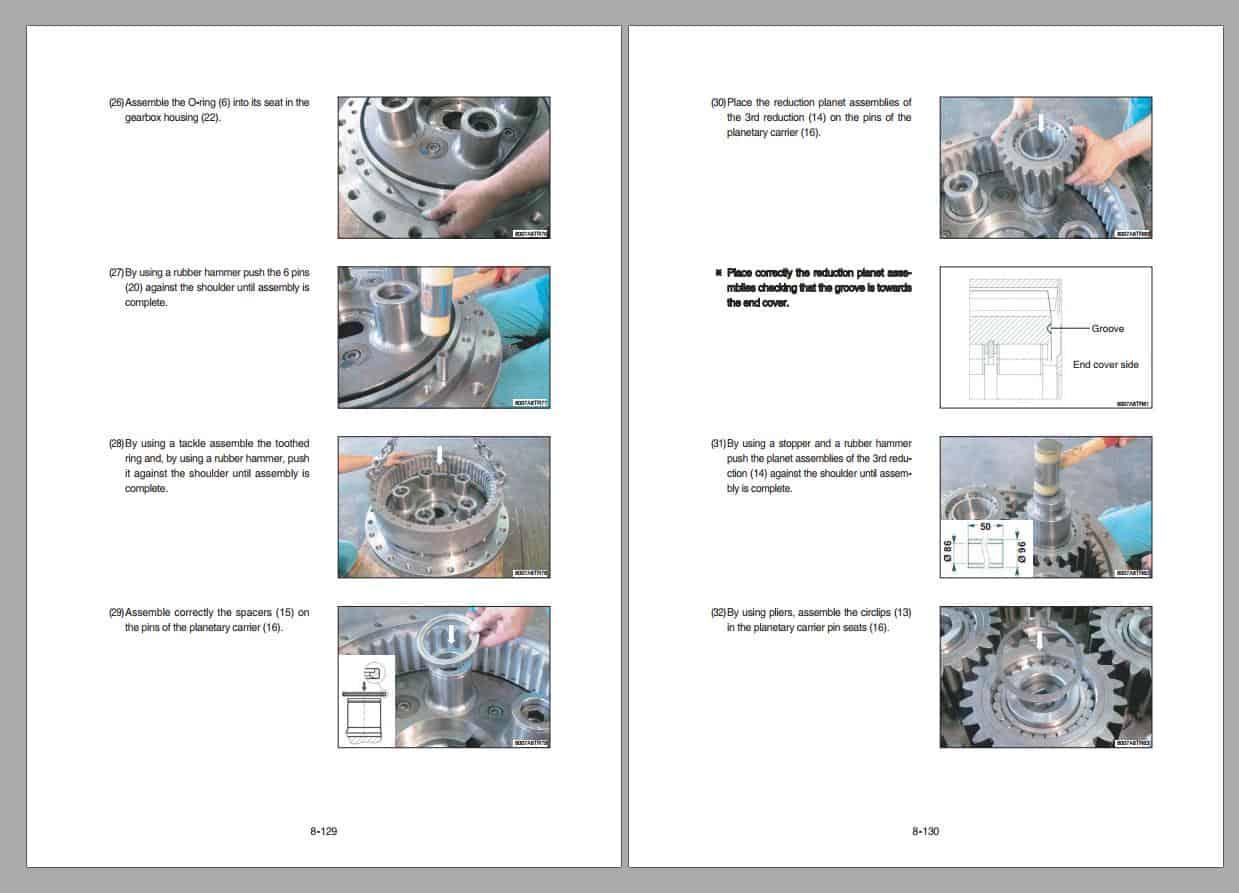 Hyundai_CERES_Heavy_Equipment_Service_Manual_062020_Offline_DVD13