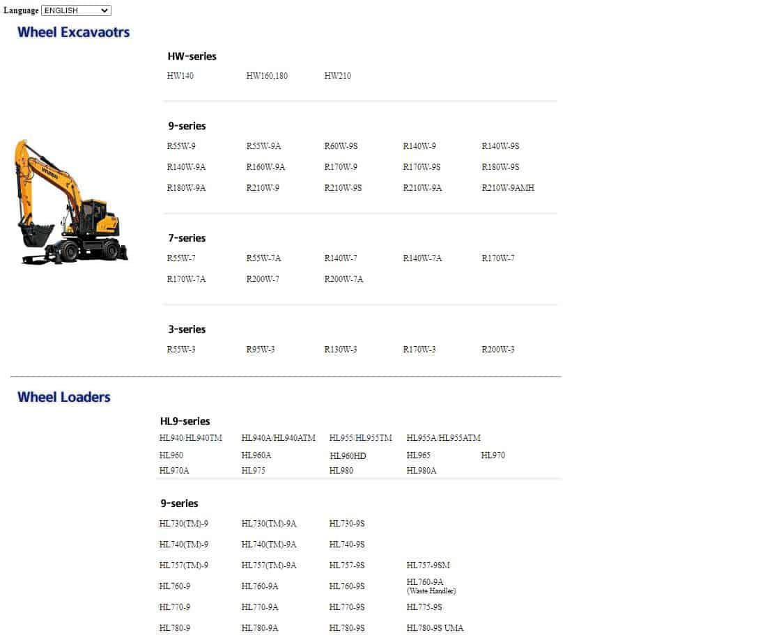 Hyundai_CERES_Heavy_Equipment_Service_Manual_062020_Offline_DVD3