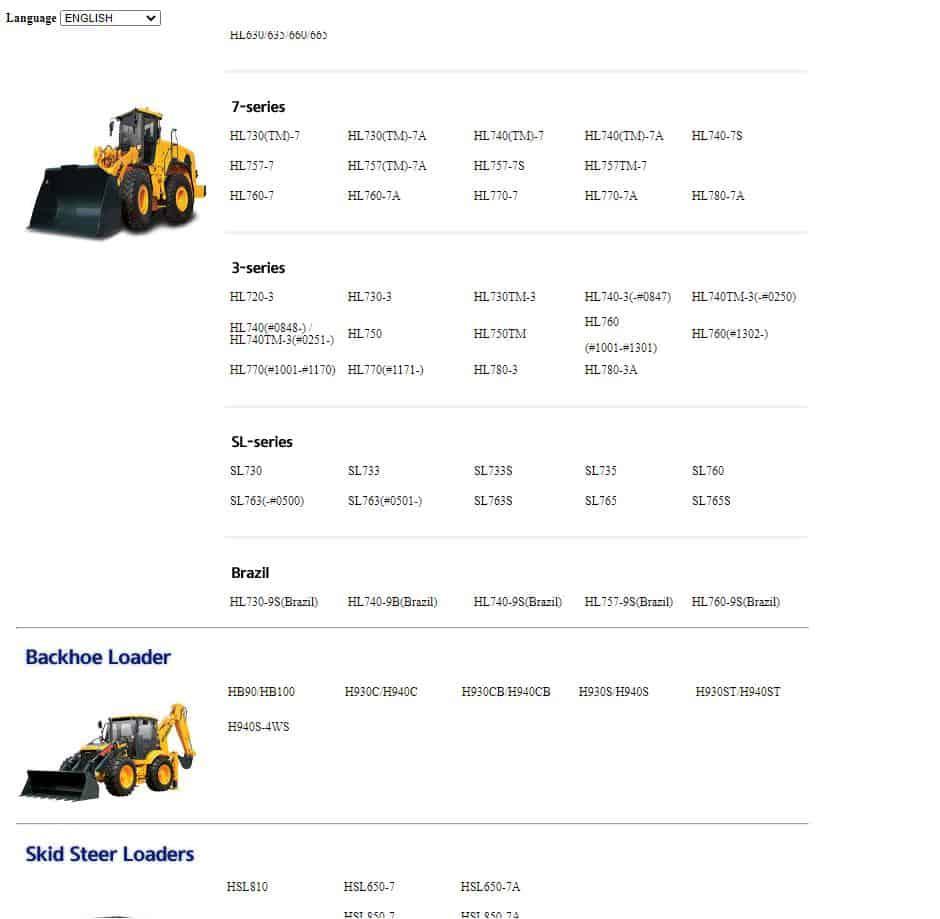 Hyundai_CERES_Heavy_Equipment_Service_Manual_062020_Offline_DVD4