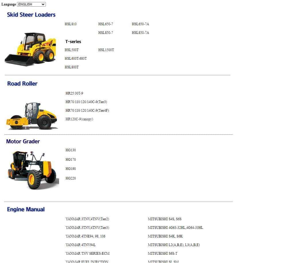 Hyundai_CERES_Heavy_Equipment_Service_Manual_062020_Offline_DVD5