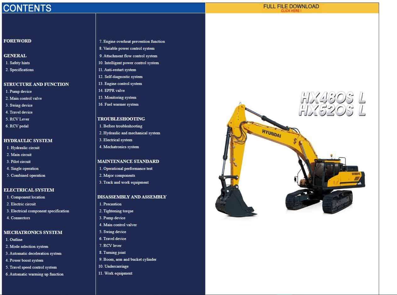 Hyundai_CERES_Heavy_Equipment_Service_Manual_062020_Offline_DVD7