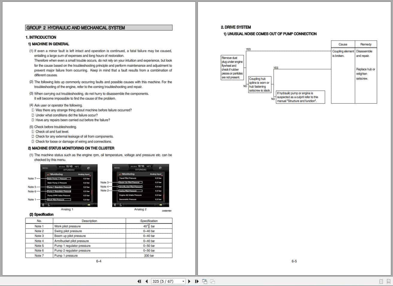 Hyundai_CERES_Heavy_Equipment_Service_Manual_062020_Offline_DVD9