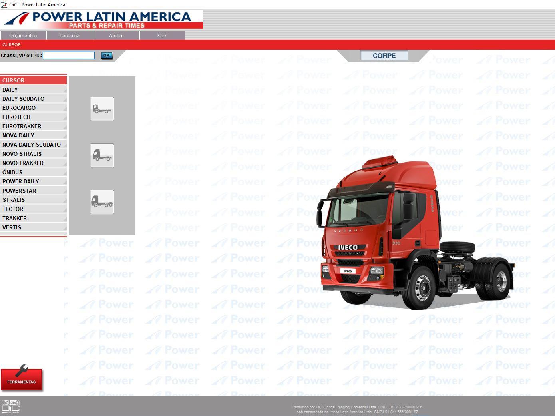 Iveco_Power_Latin_America_OIC_032020_EPC_Spare_Parts_Catalog0