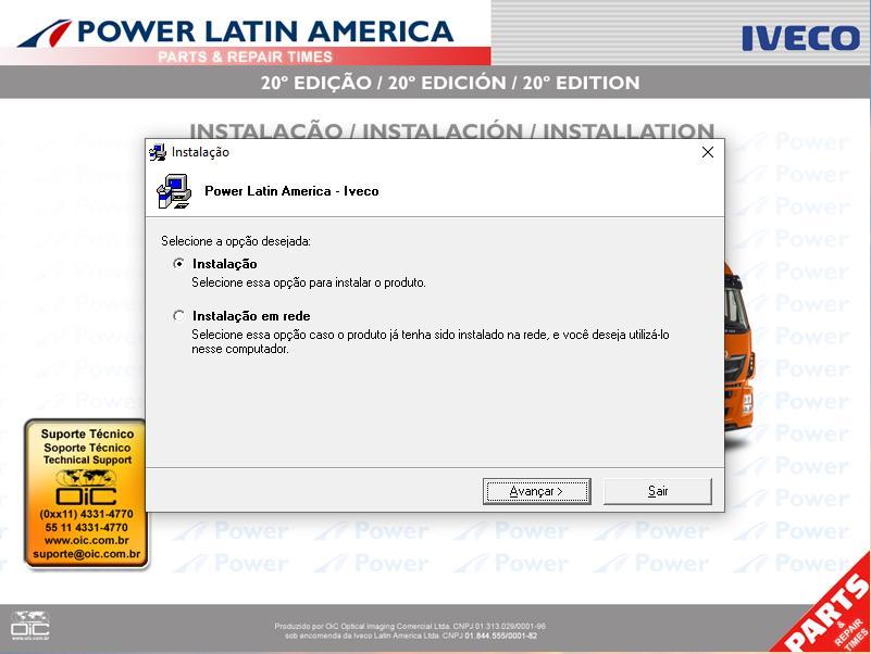 Iveco_Power_Latin_America_OIC_032020_EPC_Spare_Parts_Catalog1