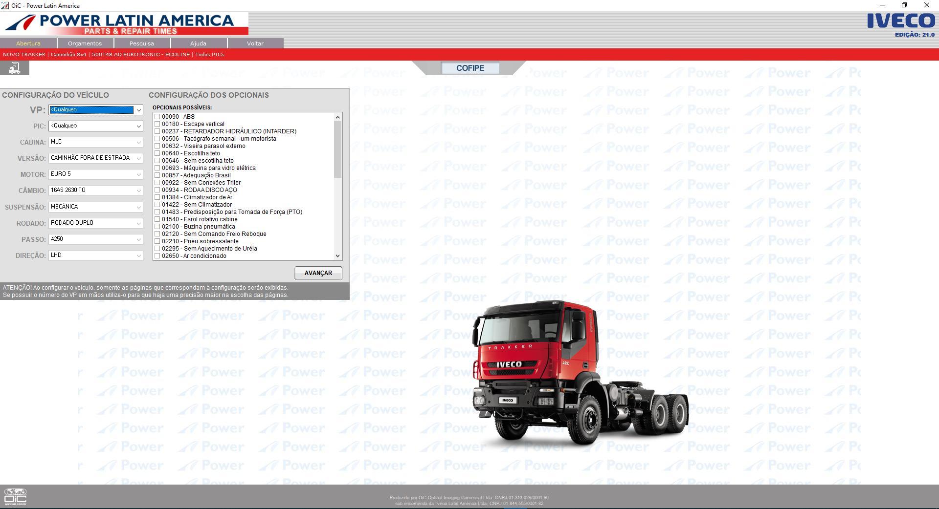 Iveco_Power_Latin_America_OIC_032020_EPC_Spare_Parts_Catalog10