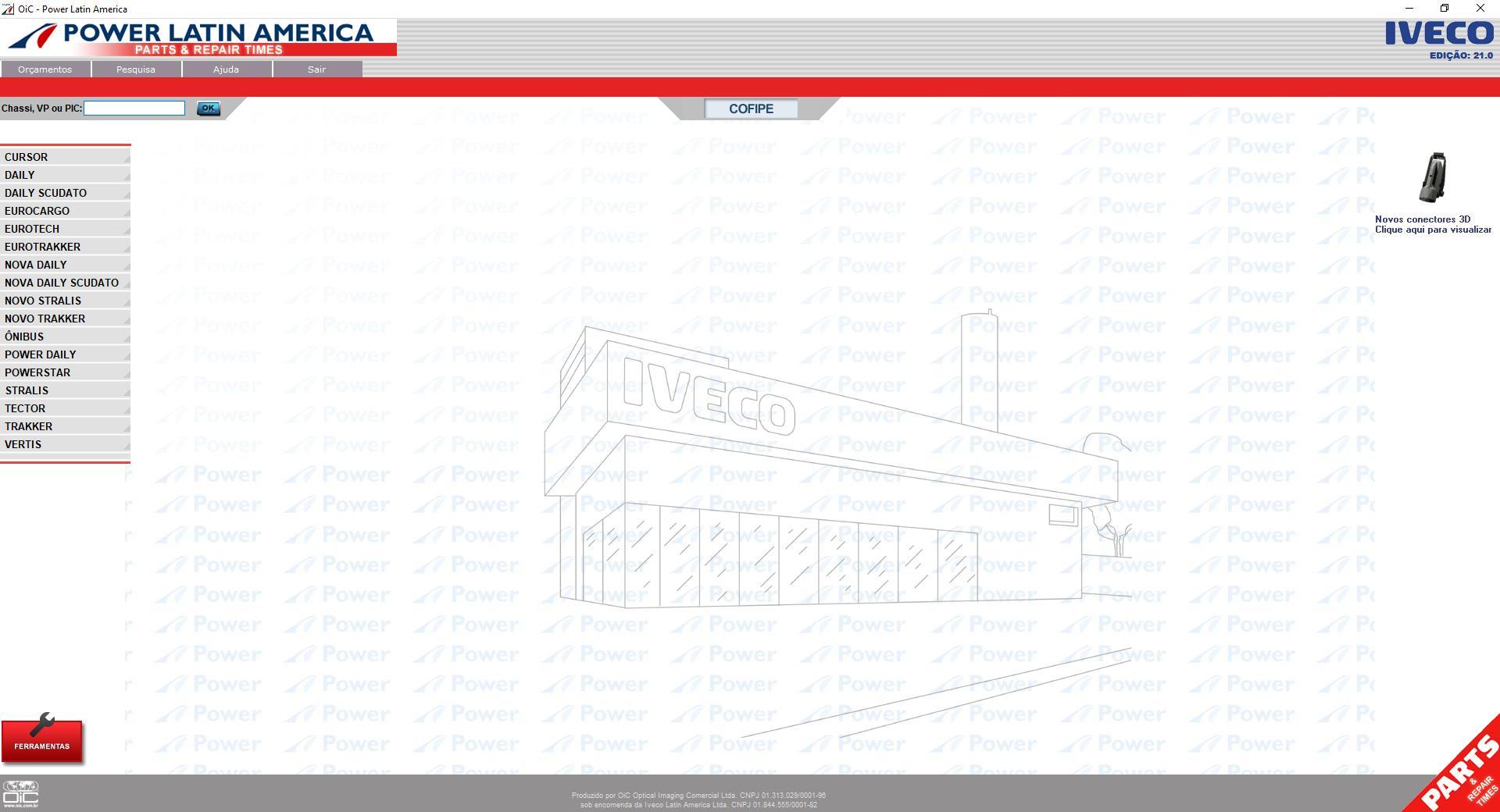 Iveco_Power_Latin_America_OIC_032020_EPC_Spare_Parts_Catalog3