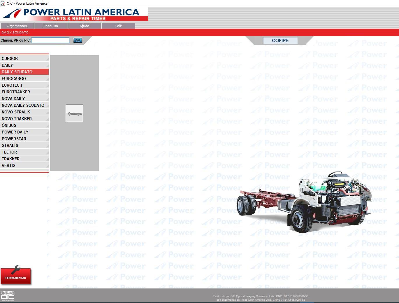 Iveco_Power_Latin_America_OIC_032020_EPC_Spare_Parts_Catalog5