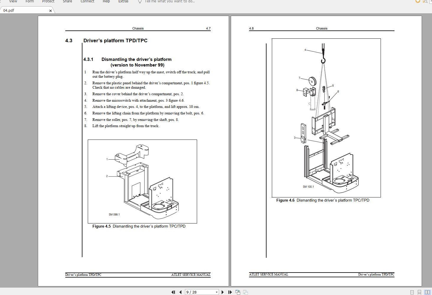 Nissan_Forklift_Warehouse_T_Series_005879_Service_ManualEN_2