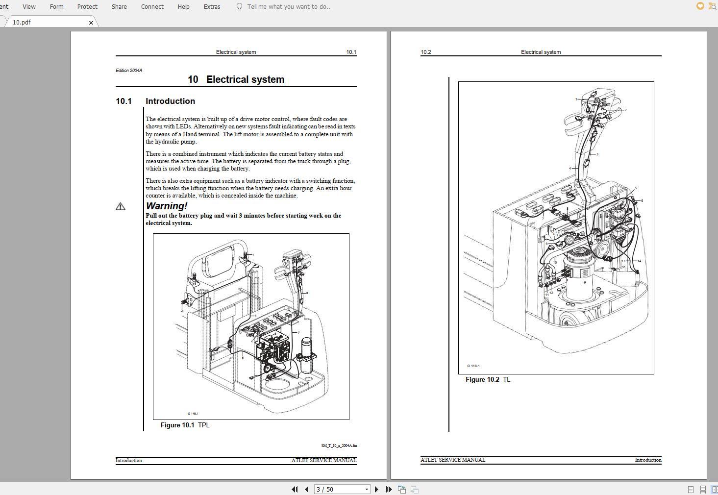 Nissan_Forklift_Warehouse_T_Series_005879_Service_ManualEN_4