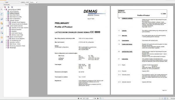 3Terex_Demag_Crawler_Crane_Mobile_Crane_25ton-1250ton_PDF_DVD_Technical_Service_Training_Manual_Diagram