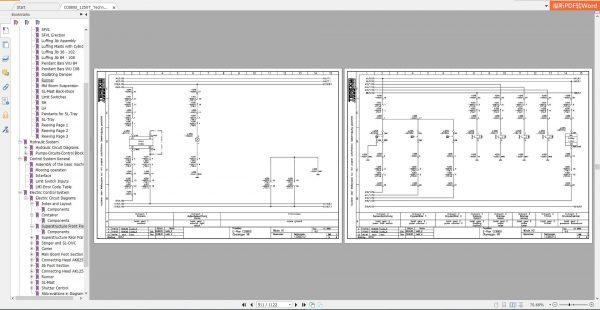 6Terex_Demag_Crawler_Crane_Mobile_Crane_25ton-1250ton_PDF_DVD_Technical_Service_Training_Manual_Diagram