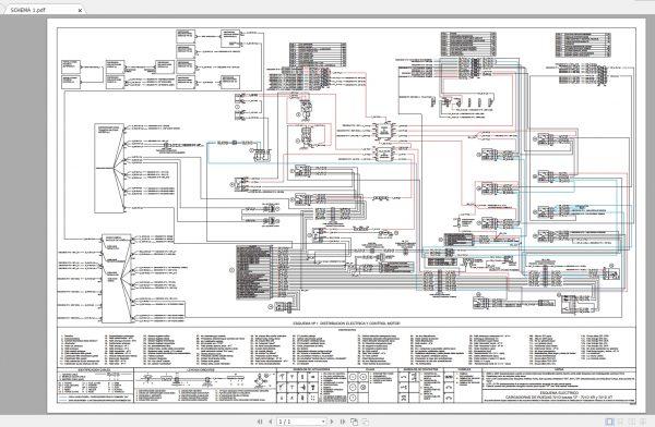 Case_Construction_New_Models_Full_Service_Manuals_PDF_2019_DVDSpanish_10