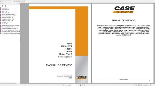 Case_Construction_New_Models_Full_Service_Manuals_PDF_2019_DVDSpanish_4