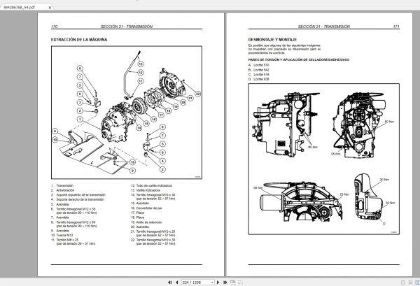 Case_Construction_New_Models_Full_Service_Manuals_PDF_2019_DVDSpanish_5