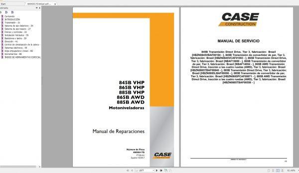 Case_Construction_New_Models_Full_Service_Manuals_PDF_2019_DVDSpanish_6