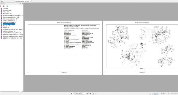 Case_Construction_New_Models_Full_Service_Manuals_PDF_2019_DVDSpanish_8