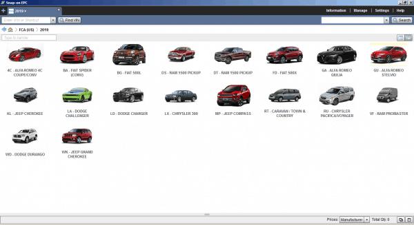 Chrysler_FCA_EPC5_International_042019_Parts_Catalog_6