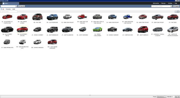 Chrysler_FCA_EPC5_International_2020_Parts_Catalog3
