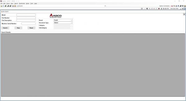 Fendt_AG_Europe_Parts_Catalog_Workshop_Service_Manuals_2020_1_1