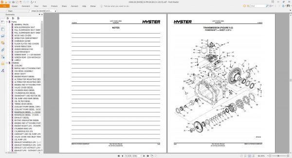 Hyster_Forklift_All_Model_UK-EU_PDF_DVD_64GB_Parts_Manual_10