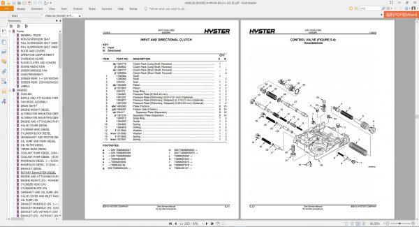 Hyster_Forklift_All_Model_UK-EU_PDF_DVD_64GB_Parts_Manual_11