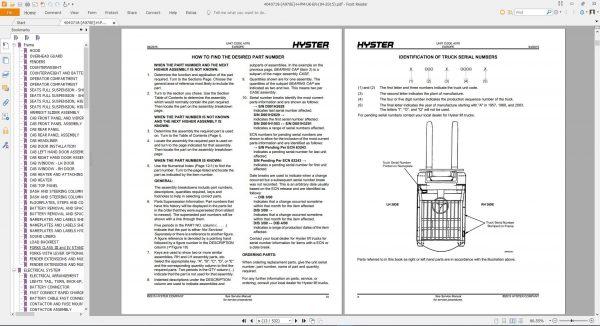 Hyster_Forklift_All_Model_UK-EU_PDF_DVD_64GB_Parts_Manual_6